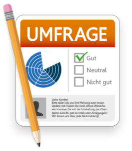umfrage_icon_edited