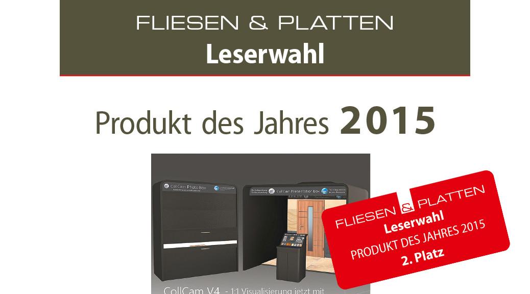 Fliesen_und_Platten_Leserwahl_2015_Platz_2_nl3